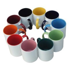 cup-color