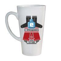 cup-latte