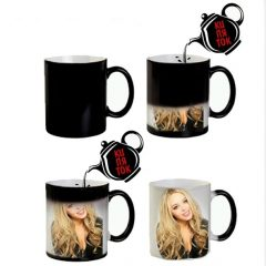 cup-xamelion